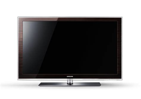 Tv Led Samsung Besar samsung 183 led samsung led tv toupeenseen部落格