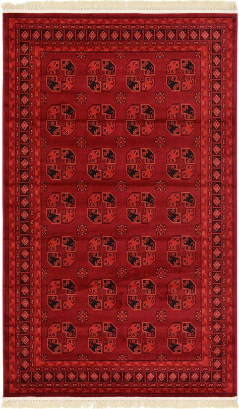 Traditional Rugs Cheap by Coffee Tables Discount Rugs Traditional