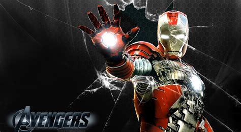 wallpaper engine iron man wallpaperss arena download wallpapers in different