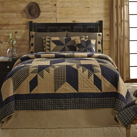 country quilts for beds khaki bedding sets with more ease bedding with style