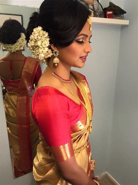 indian hairstyles with saree 4693 best memoirs of a bride images on pinterest kerala
