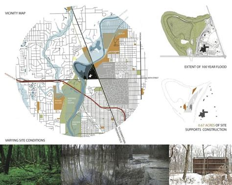 214 Best Images About Landscape Architecture Diagram On | 214 best images about landscape architecture diagram on