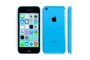 Iphone Apple Iphone 5c