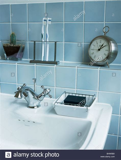 bathroom alarm clock homedesignwiki your own home