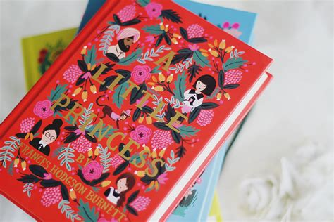 leer a little princess puffn in bloom en linea gratis paperback castles puffin in bloom