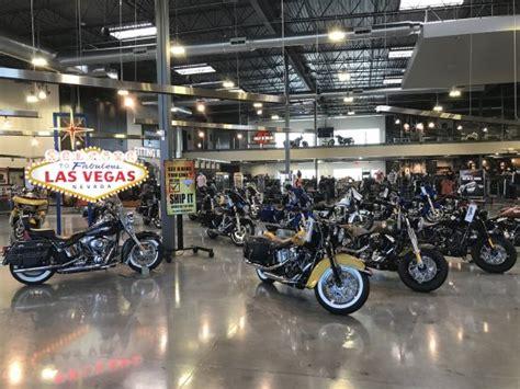 Vegas Harley Davidson by Las Vegas Harley Davidson Picture Of Las Vegas Harley
