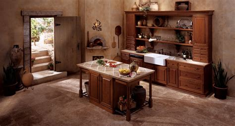 mid continent cabinetry signature series reviews