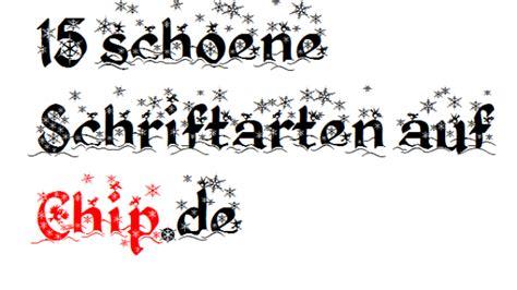 Weihnachtsdeko Selber Machen Basteln 5926 by Gro 223 Z 252 Gig Gutschein Geschenkvorlage Ideen Beispiel