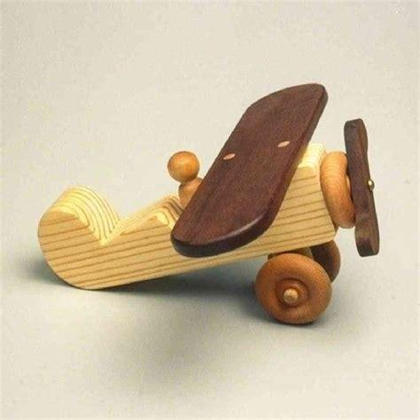 Handmade Toys For Boys - 1595 best playtime wood toys handmade for boys