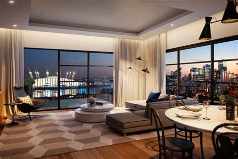 appartment for sale in london 2 bed flats for sale in london city island latest apartments onthemarket