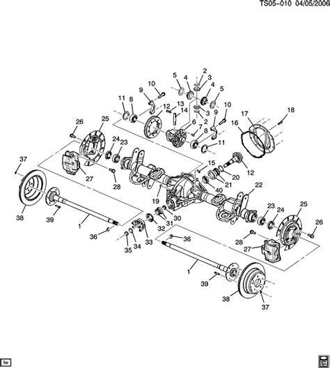 gmc t6500 wiring diagram gmc autosmoviles gmc t6500 wiring diagram gmc autosmoviles