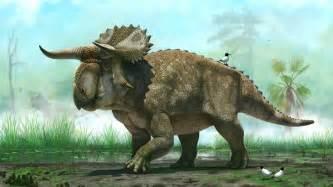 Nasutoceratops jp og video games fanon wiki fandom powered by