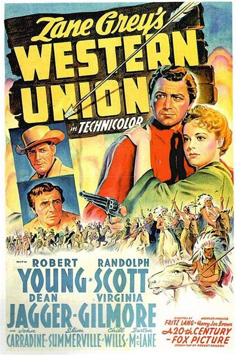 film western un dolar gaurit online western union extra large movie poster image imp awards