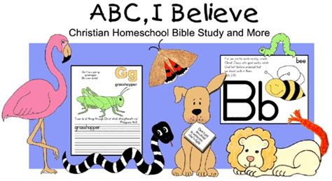 124 best bible for children images on school