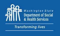 department of health care services recovery section behavioral health administration dshs
