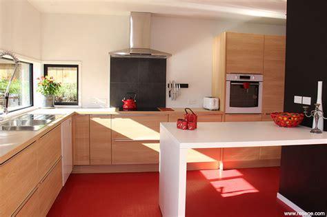 home design stores dunedin dunedin home resene total colour awards 2013