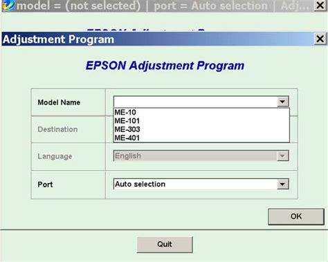 free download resetter for epson me 101 epson me 10 me 101 me 303 me 401 ecc ver 1 0 4