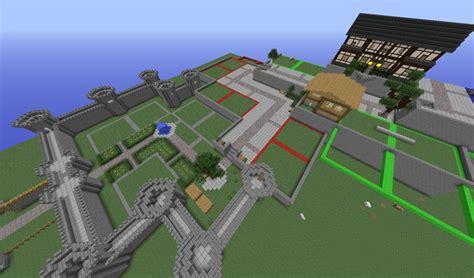 mod in minecraft tekkit thelegendofminecraft tekkit technic mod pack minecraft
