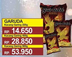 Dua Kelinci Kacang Garing 200 Gr promo harga garuda kacang terbaru minggu ini hemat id