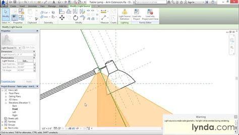 revit tutorial understanding families groups and blocks revit lighting fixture family tutorialx lighting ideas