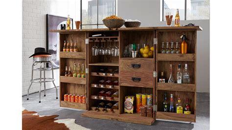 wohnzimmer bar kaufen best bar wohnzimmer m 246 bel pictures house design ideas