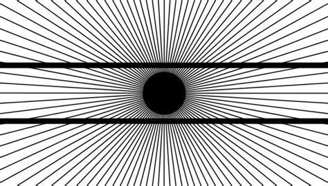 imagenes opticas para niños te traigo ilusiones opticas im 225 genes taringa