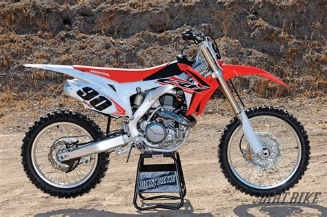 2015 motocross bikes motocross 450 shoutout 2015 autos post