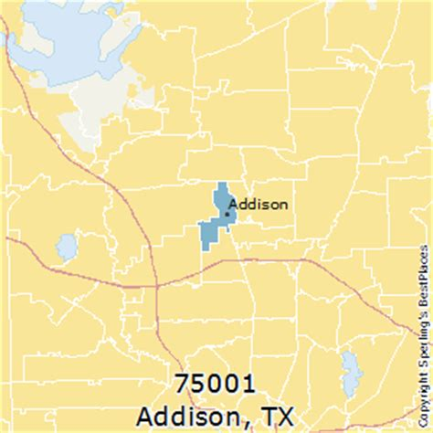 section 8 housing waxahachie tx section 8 housing in arlington texas best places to live