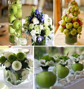 Xmas Door Decorating Ideas 45 modern ideas for eco friendly home decorating with apples