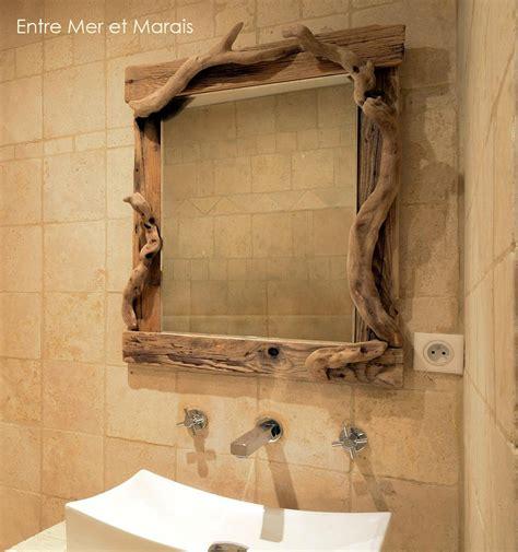 Superbe Plan Vasque Bois Salle De Bain #10: 103400758_o.jpg