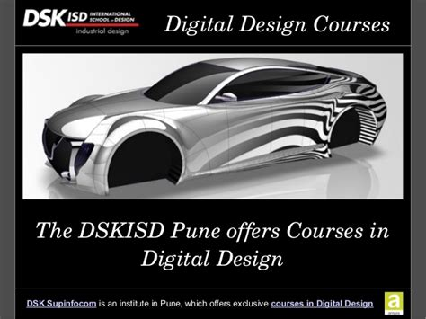pcb layout design course in pune dsk international cus offers advanced education in