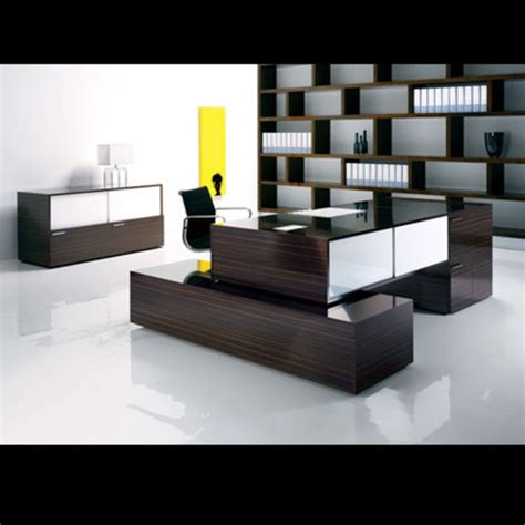 contemporary office desk 260 best office furniture images on pinterest offices