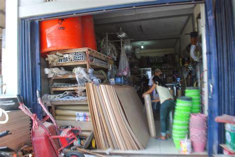 layout toko bahan bangunan toko material bahan bangunan toko material dan bahan bangunan