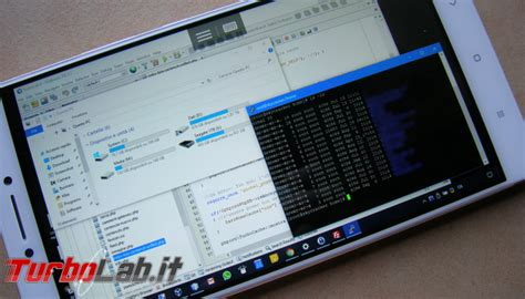 porta desktop remoto windows 7 abilitare desktop remoto windows 10