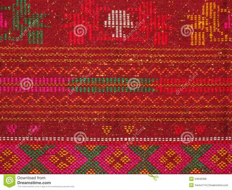 ulos pattern vector traditional cloth called ulos batak stock photo image of