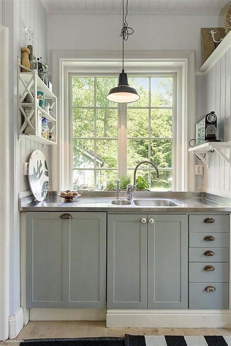 Small Kitchen Design Ideas Gallery Extremely Inspiration Small Kitchen Design Ideas Photo Gallery Decor