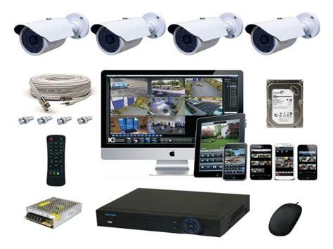 p kamera ahd kamera ve dvr hdcv ve hd tv kamera ve kamera ve g 252 venlik sistemleri