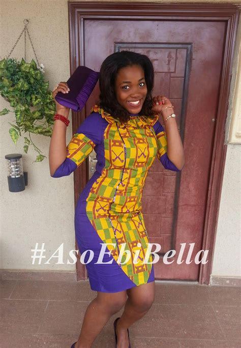 asoebi bella presentation bellanaija weddings presents asoebibella vol 108