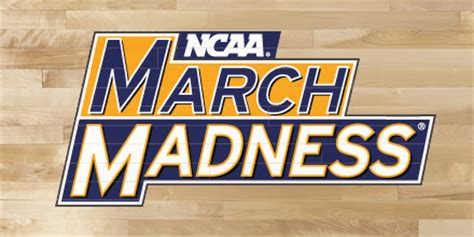 March Madness Bracket Sweepstakes - march madness chionship bracket contest whiskey goldmine