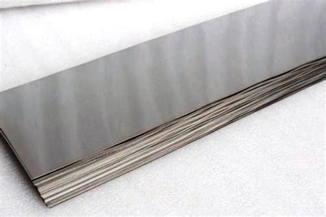 Stainless Steel Ss 316l stainless steel 316 316l sheets suppliers buy ss 316l sheet
