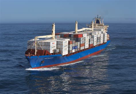 boat shipping singapore mcc transport starts direct feeder call to cebu port