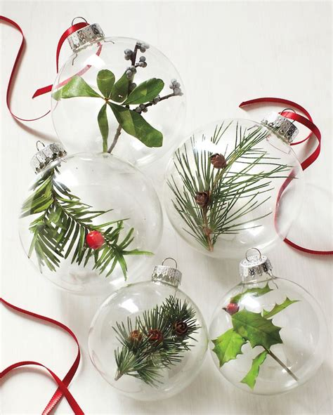best ornaments for tree best 10 diy ornaments for your tree top inspired