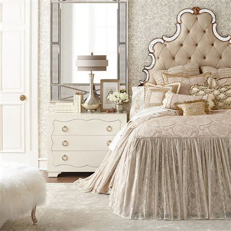 horchow bedroom furniture horchow