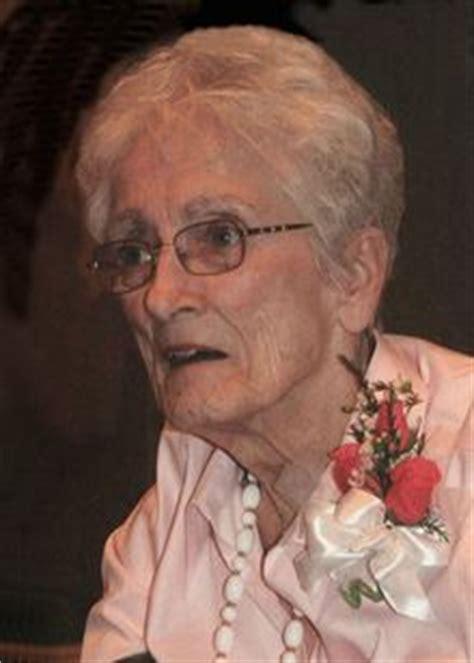 geneva ramsey december 4 2011 obituary tributes