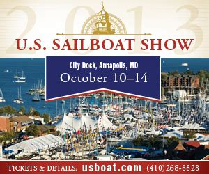 annapolis international boat show attend international marine annapolis boat show
