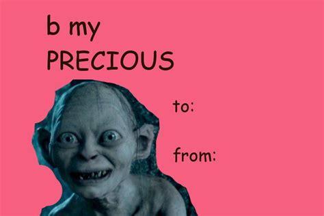 hmmm   funny valentines cards meme valentines