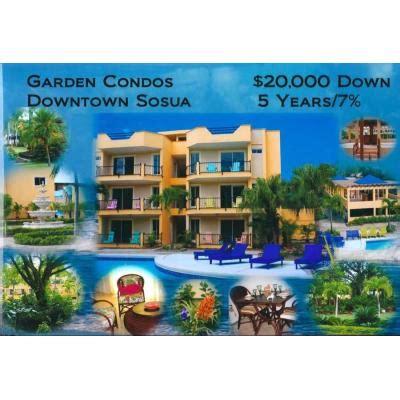 comprare casa a santo domingo sogno i caraibi portale vacanze a cuba colombia costa
