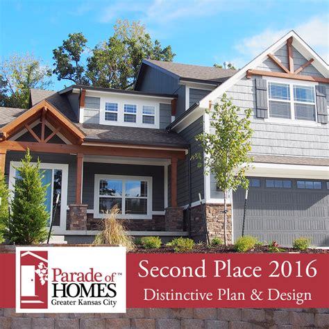 mr price home design quarter 100 mr price home design quarter trading hours
