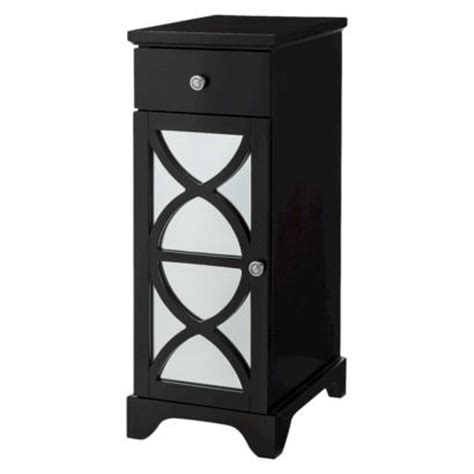 Bathroom Accent Furniture 17 Best Images About Tiny Tables On Pinterest Sofa End Tables Black End Tables And Great Deals