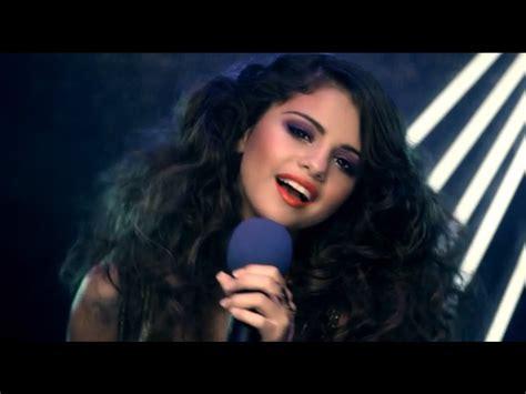 selena gomez love you like a love song official music video lyrics selena gomez love you like a love song selena gomez
